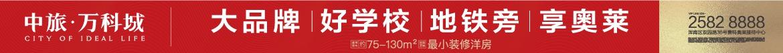 广告:中旅万科城