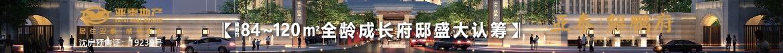 广告:亚泰·鲲鹏府