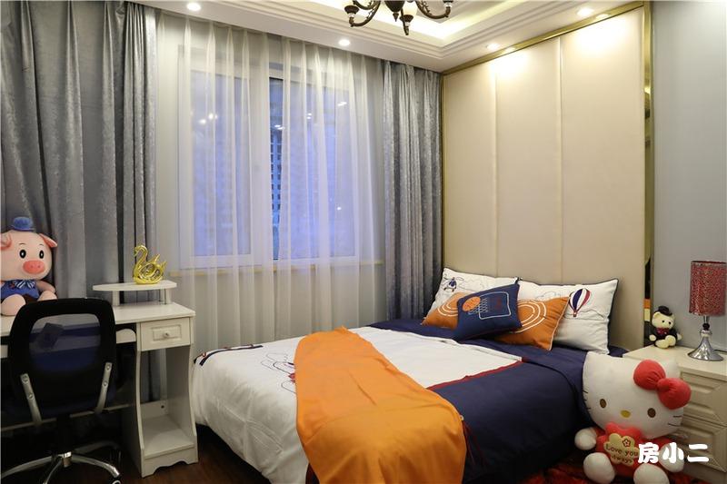 洋房88平2室2厅1卫