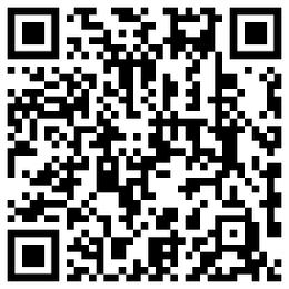 4ee487733a051ec73357258cccebdb0a.png