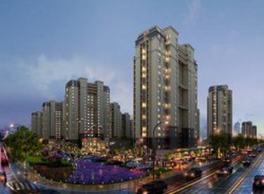 中国投资者大举撤离海外楼市 买家转为净卖家