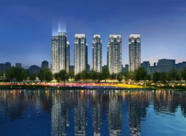 碧桂园物业1.9亿收购嘉凯城物业100%股权