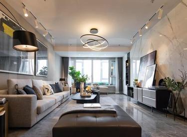 """买房也有""""富人思维"""",一念之差可能错过最佳选择"""