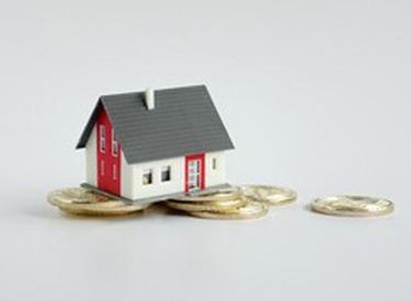 公积金贷款申请将联网查婚姻状况