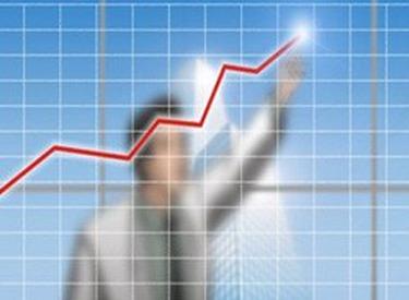 利润增长40% 前两月辽宁民营经济逆势上扬