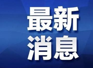 """""""文化+""""为沈河注入新动能"""