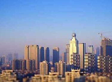 8月沈阳新建商品住宅环比涨1.1% 同比涨9.2%