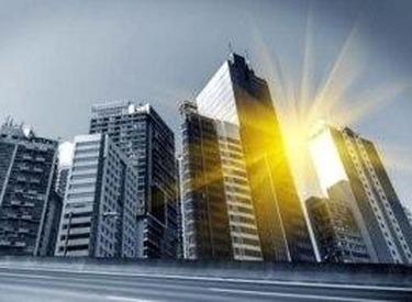 2021沈阳楼市还会有小阳春么?