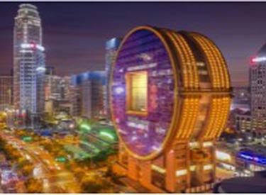 """沈阳集中土拍城中心土地近""""绝版""""2021年买房风向标在哪"""