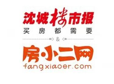 一季度辽宁城镇新增就业10.5万人